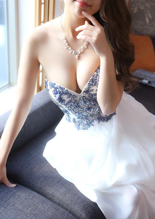 桜羽 愛流イメージ