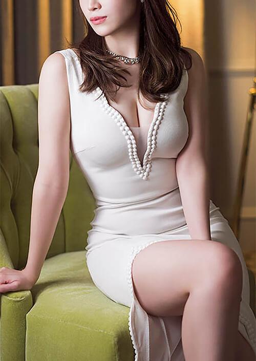 桂 美冬イメージ
